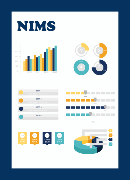 management skills at nims